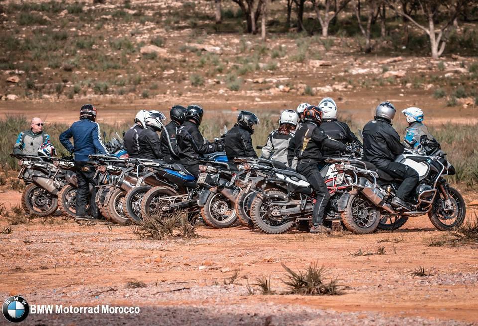 stage-off-road-by-bmw-motorrad-maroc-683-2.jpg