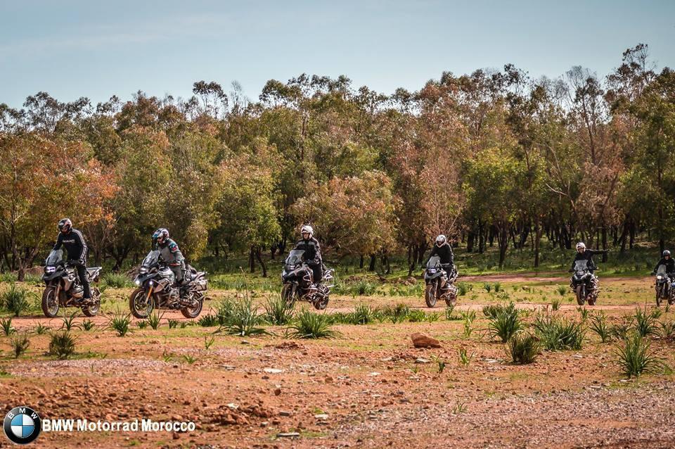 stage-off-road-by-bmw-motorrad-maroc-683-3.jpg