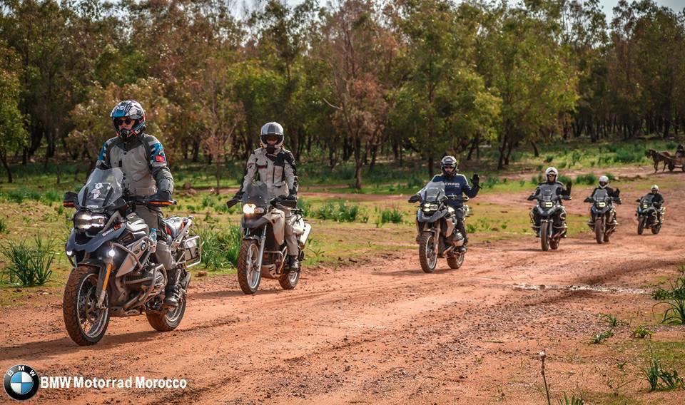 stage-off-road-by-bmw-motorrad-maroc-683-4.jpg