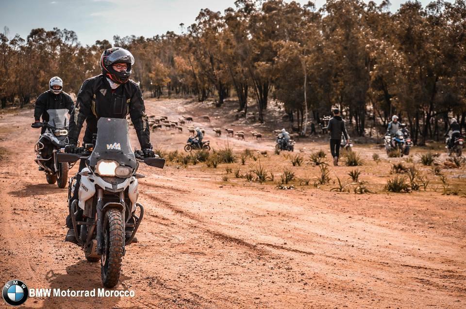 stage-off-road-by-bmw-motorrad-maroc-683-5.jpg
