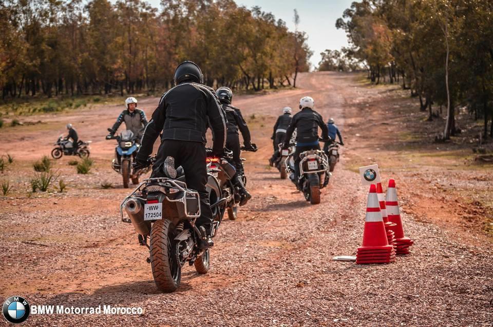 stage-off-road-by-bmw-motorrad-maroc-683-6.jpg