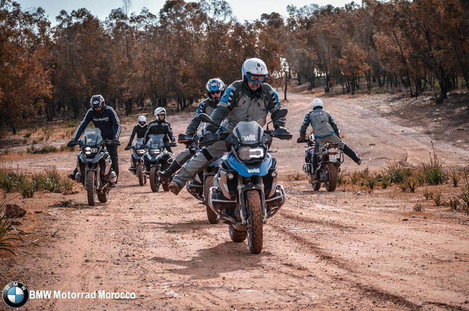 stage-off-road-by-bmw-motorrad-maroc-683-7.jpg