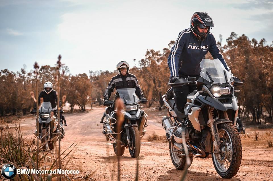 stage-off-road-by-bmw-motorrad-maroc-683-8.jpg
