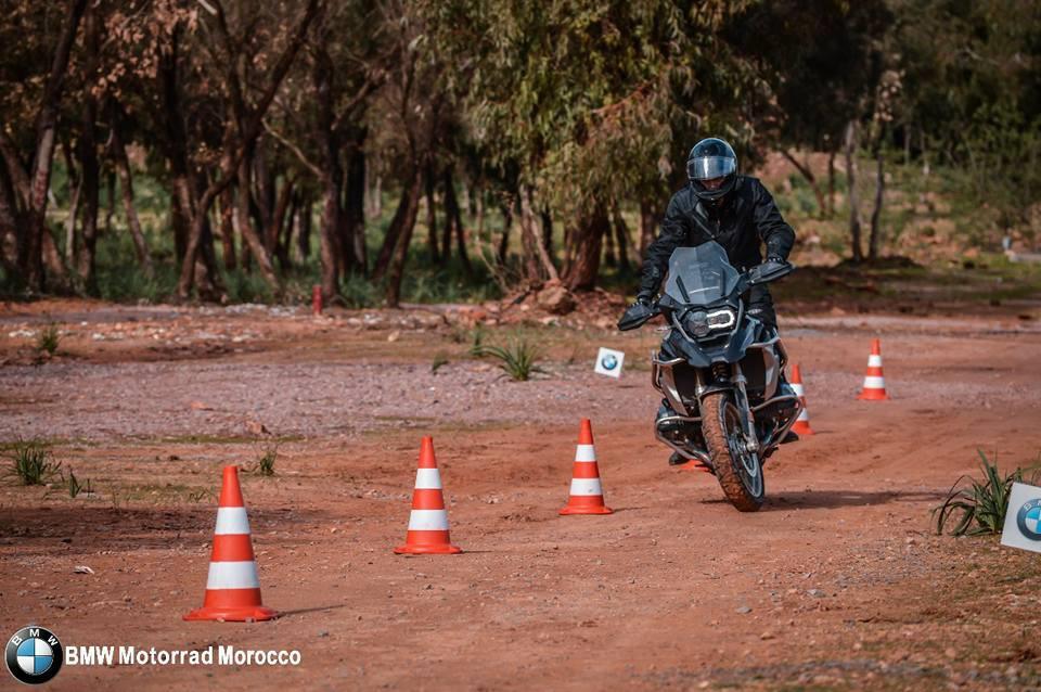 stage-off-road-by-bmw-motorrad-maroc-683-9.jpg