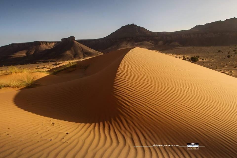 turkmen-desert-race-un-nouveau-rallye-organise-par-jean-louis-schlesser-691-1.jpg