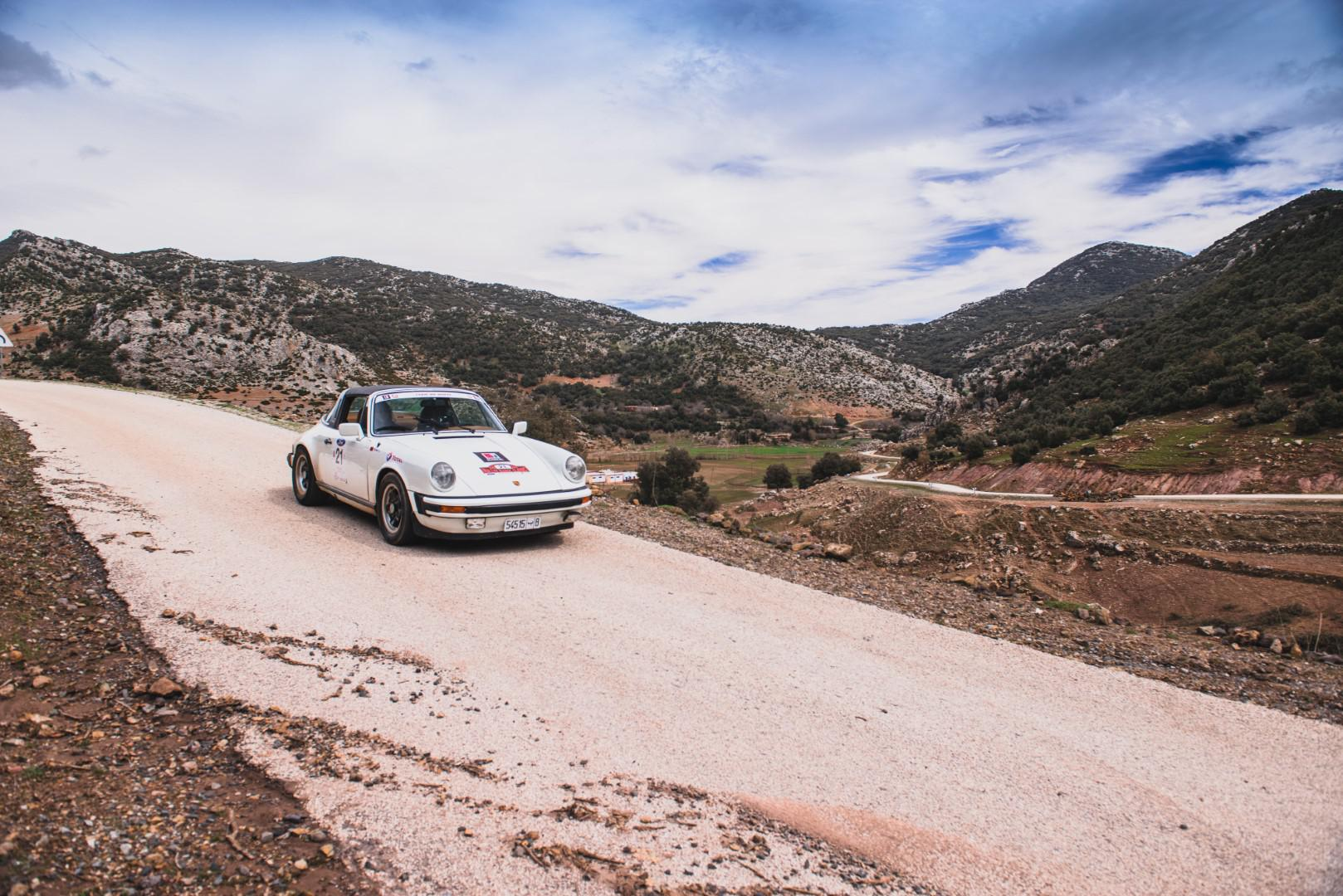 victoire-marocaine-pour-le-25eme-anniversaire-du-rallye-maroc-classic-680-1.jpg