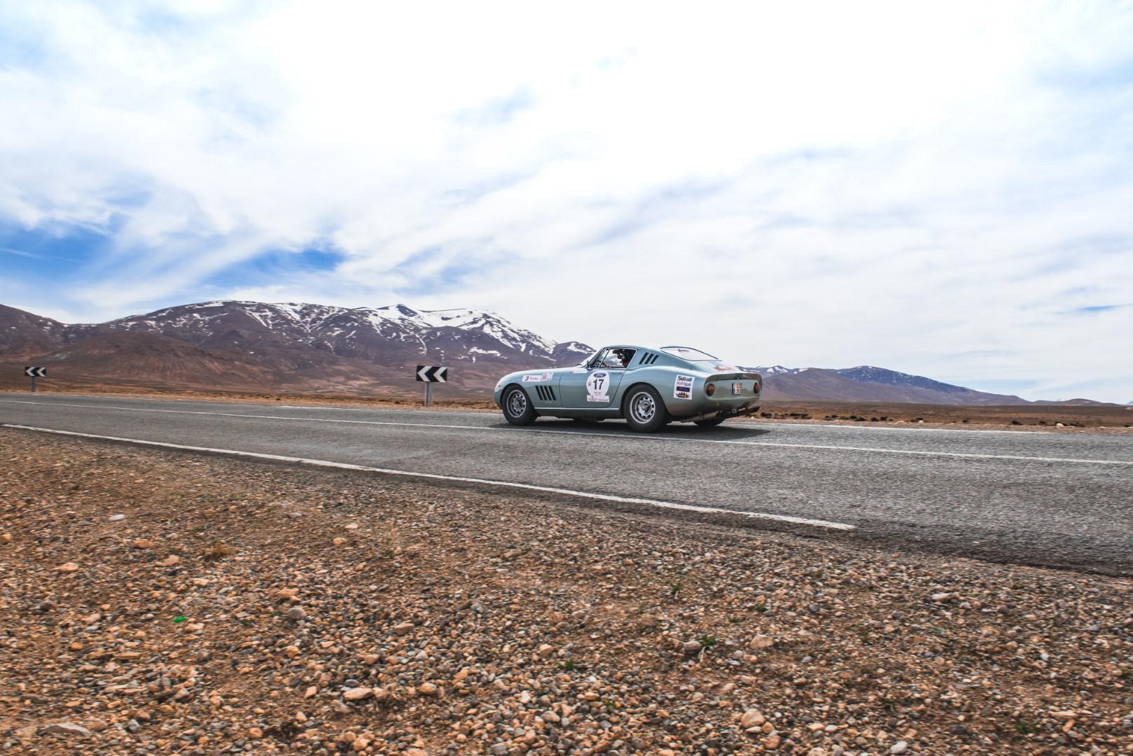 victoire-marocaine-pour-le-25eme-anniversaire-du-rallye-maroc-classic-680-13.jpg