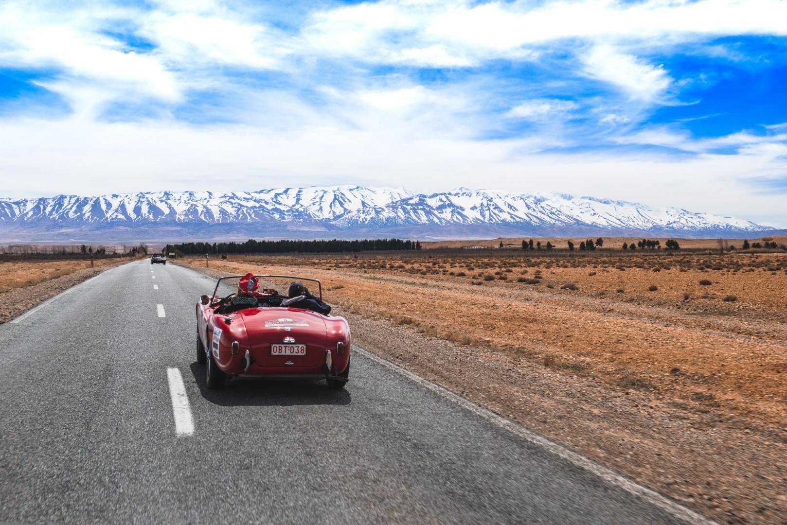 victoire-marocaine-pour-le-25eme-anniversaire-du-rallye-maroc-classic-680-14.jpg