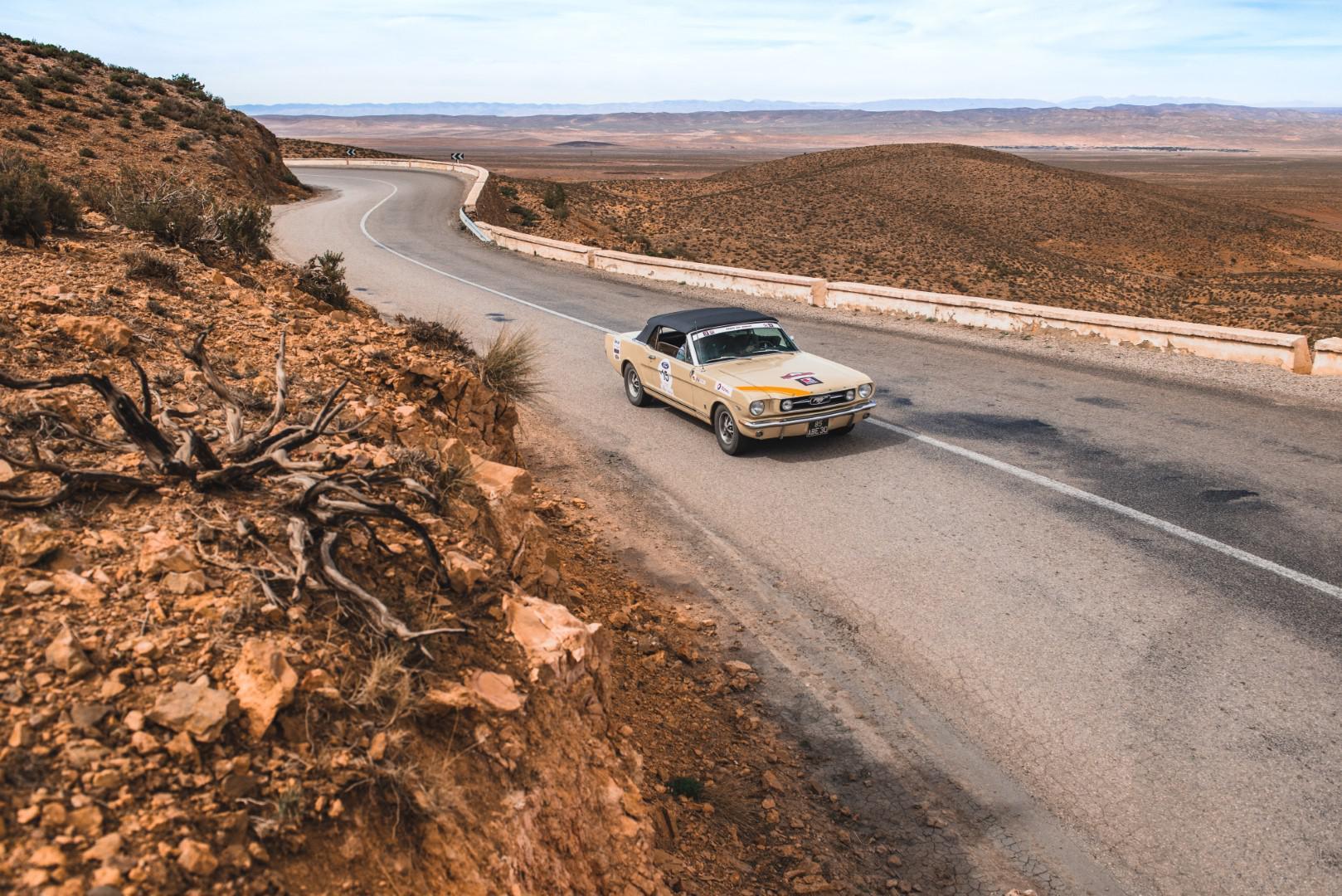victoire-marocaine-pour-le-25eme-anniversaire-du-rallye-maroc-classic-680-15.jpg
