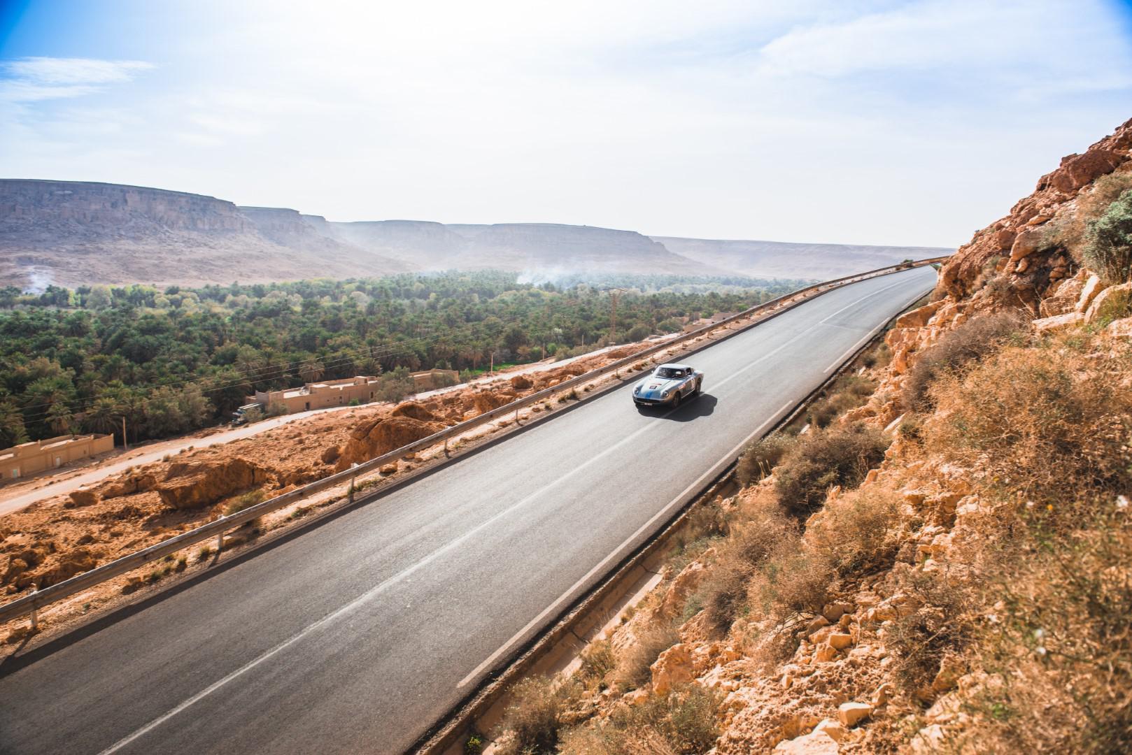 victoire-marocaine-pour-le-25eme-anniversaire-du-rallye-maroc-classic-680-16.jpg
