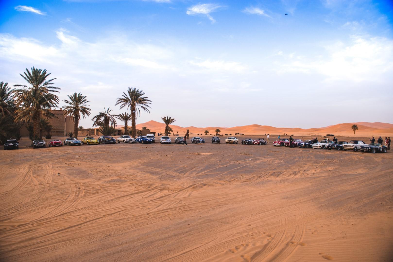 victoire-marocaine-pour-le-25eme-anniversaire-du-rallye-maroc-classic-680-18.jpg