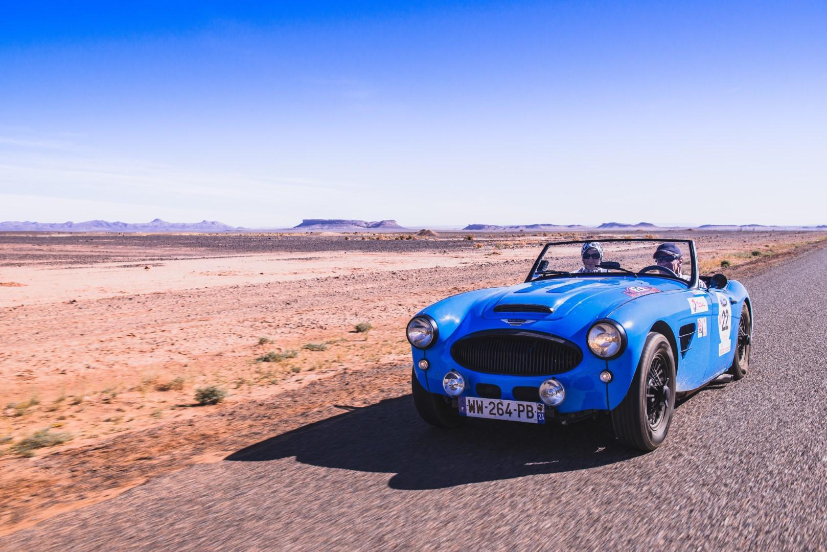 victoire-marocaine-pour-le-25eme-anniversaire-du-rallye-maroc-classic-680-19.jpg
