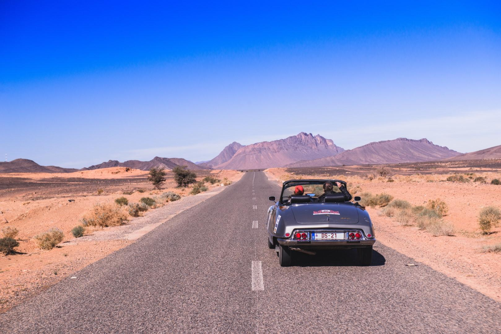 victoire-marocaine-pour-le-25eme-anniversaire-du-rallye-maroc-classic-680-2.jpg