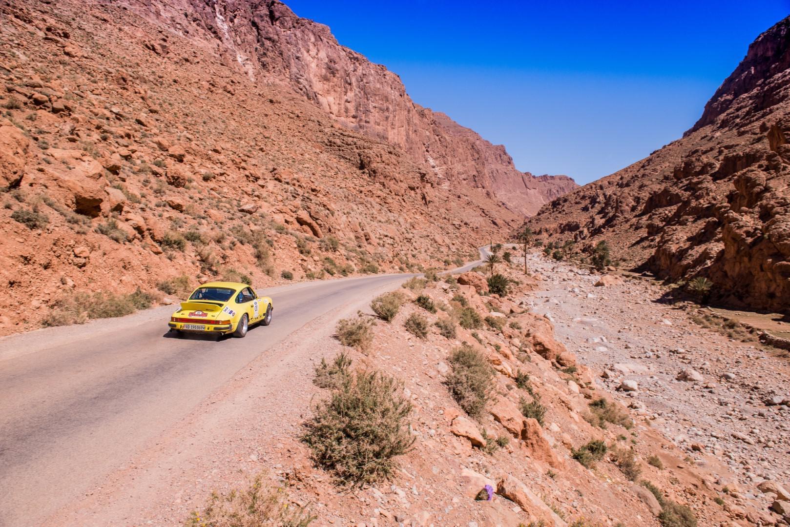 victoire-marocaine-pour-le-25eme-anniversaire-du-rallye-maroc-classic-680-20.jpg