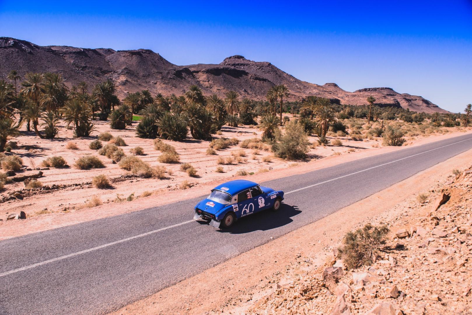victoire-marocaine-pour-le-25eme-anniversaire-du-rallye-maroc-classic-680-21.jpg