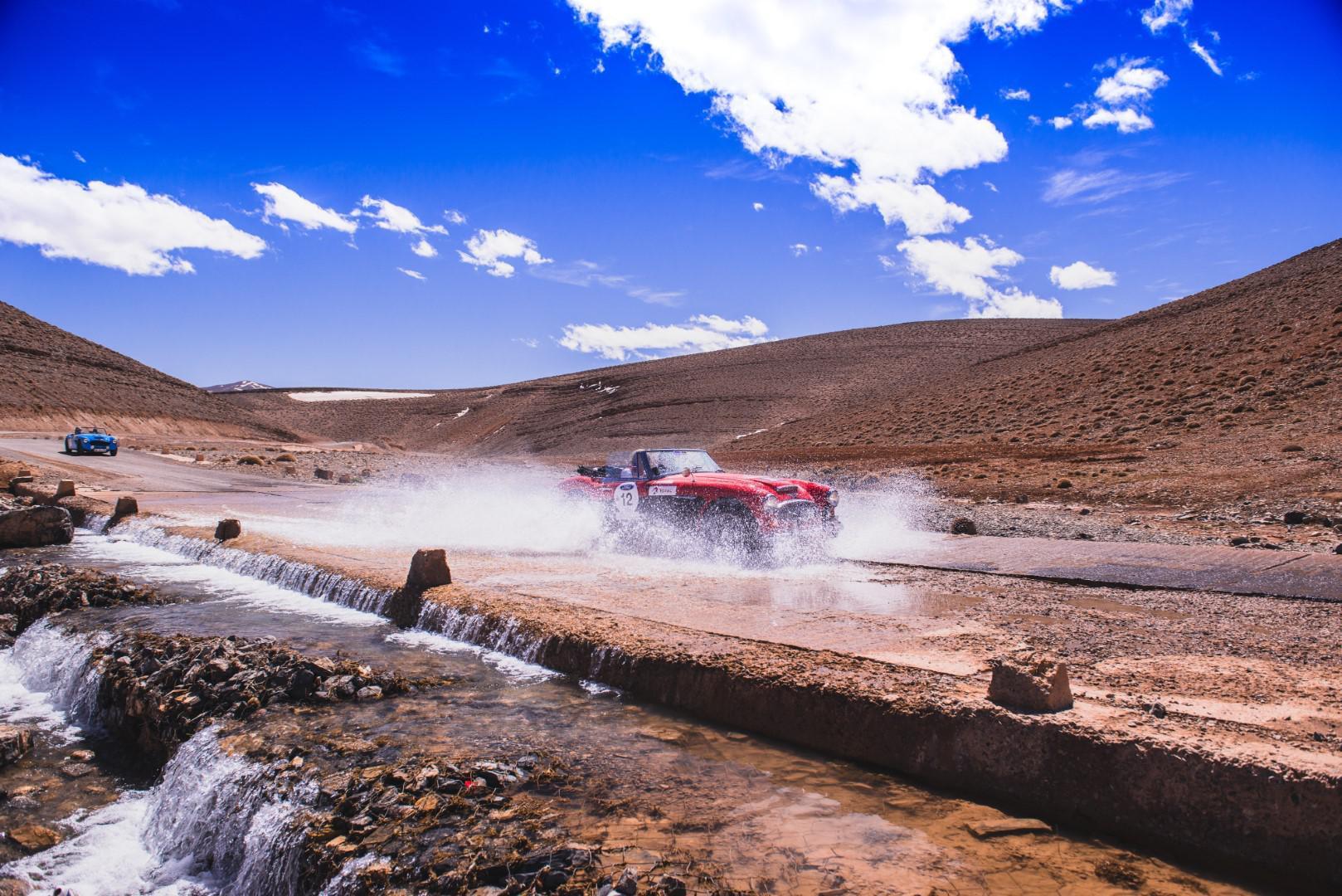 victoire-marocaine-pour-le-25eme-anniversaire-du-rallye-maroc-classic-680-22.jpg