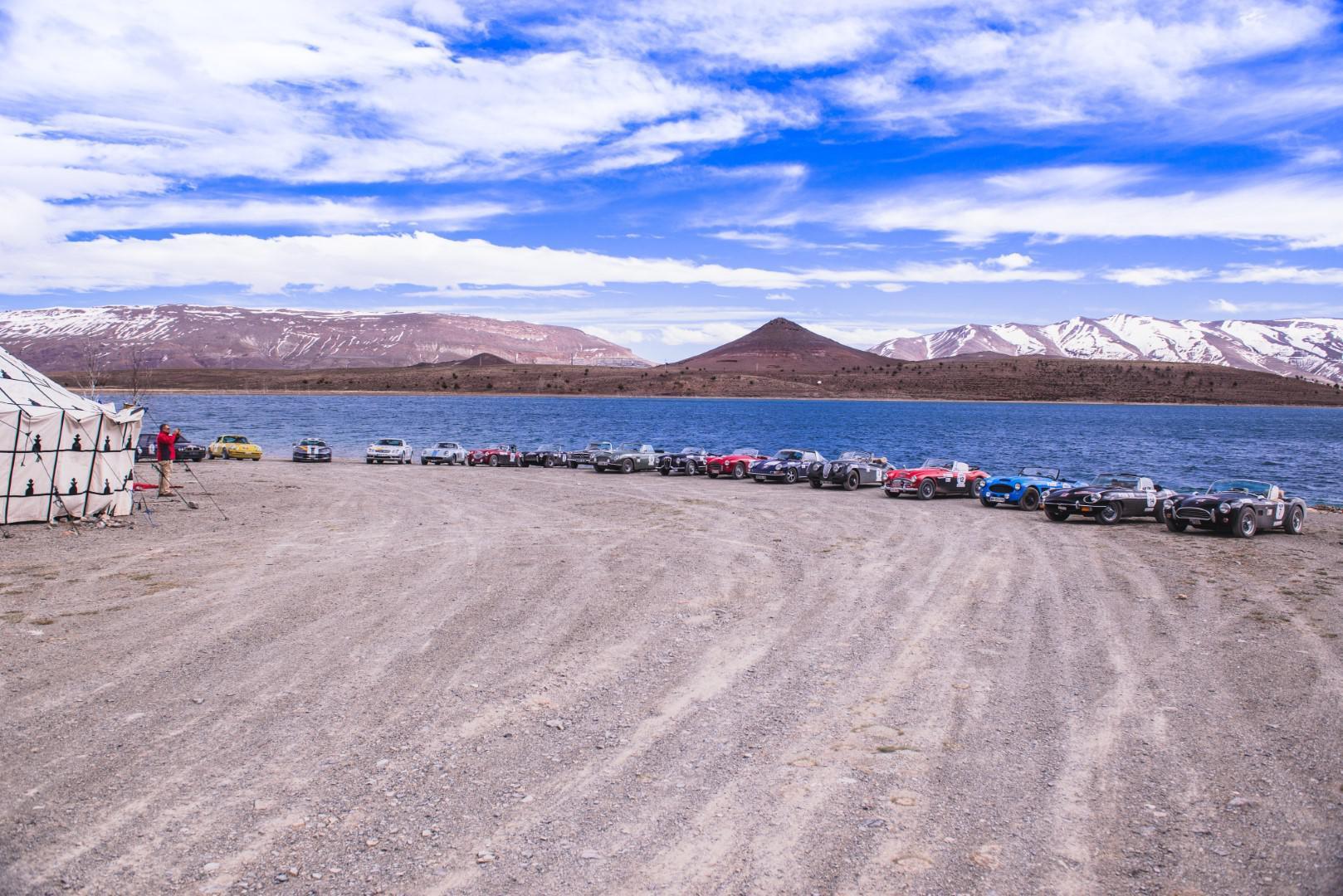 victoire-marocaine-pour-le-25eme-anniversaire-du-rallye-maroc-classic-680-23.jpg