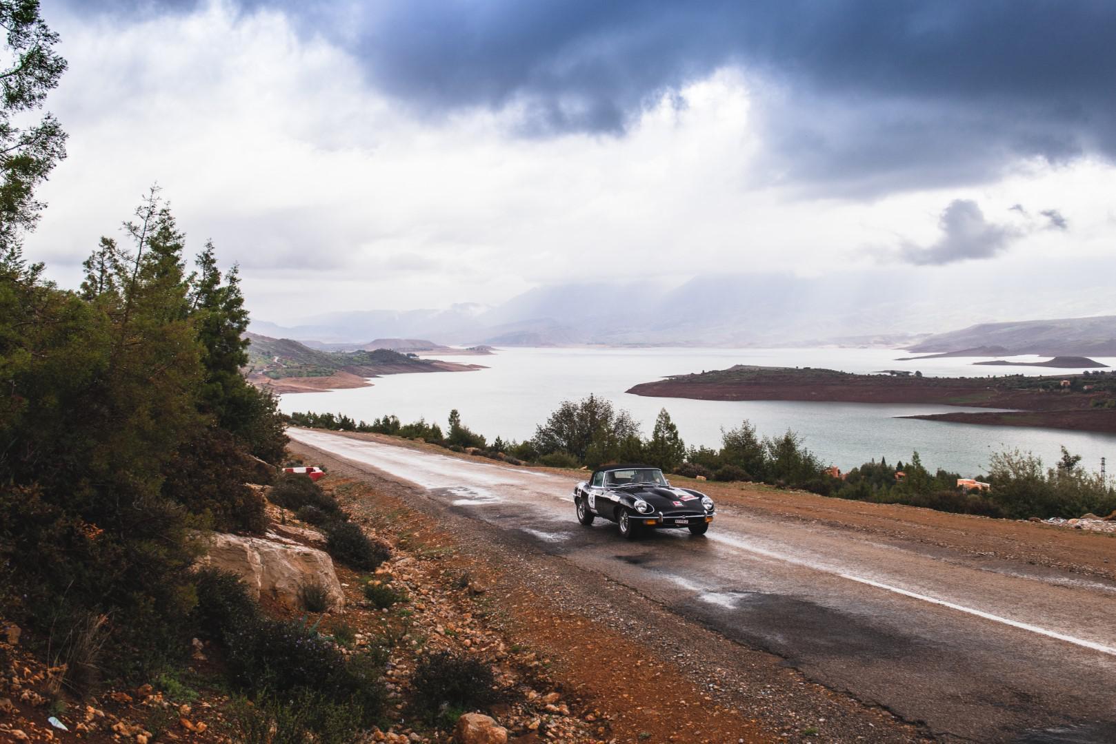 victoire-marocaine-pour-le-25eme-anniversaire-du-rallye-maroc-classic-680-24.jpg