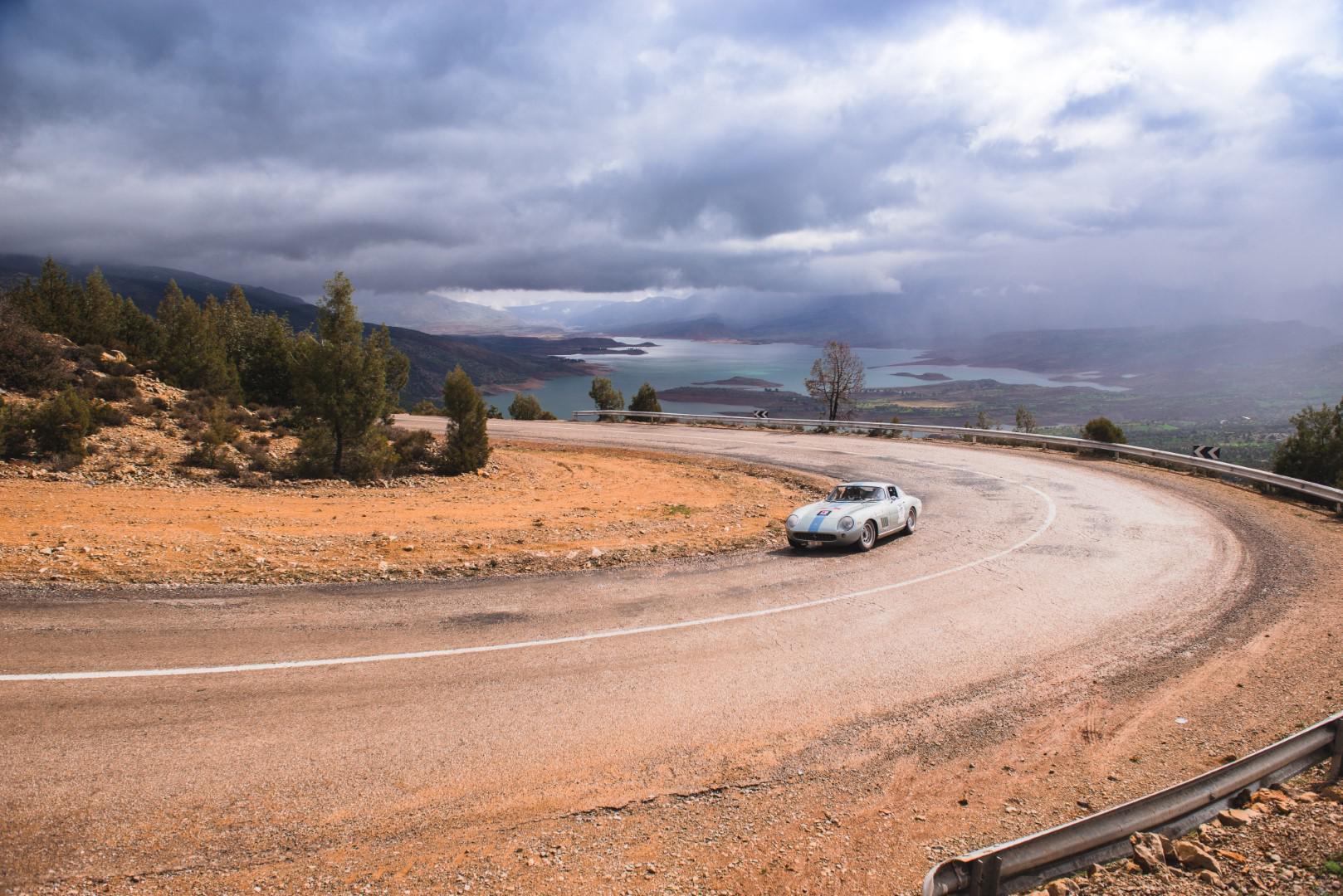 victoire-marocaine-pour-le-25eme-anniversaire-du-rallye-maroc-classic-680-25.jpg