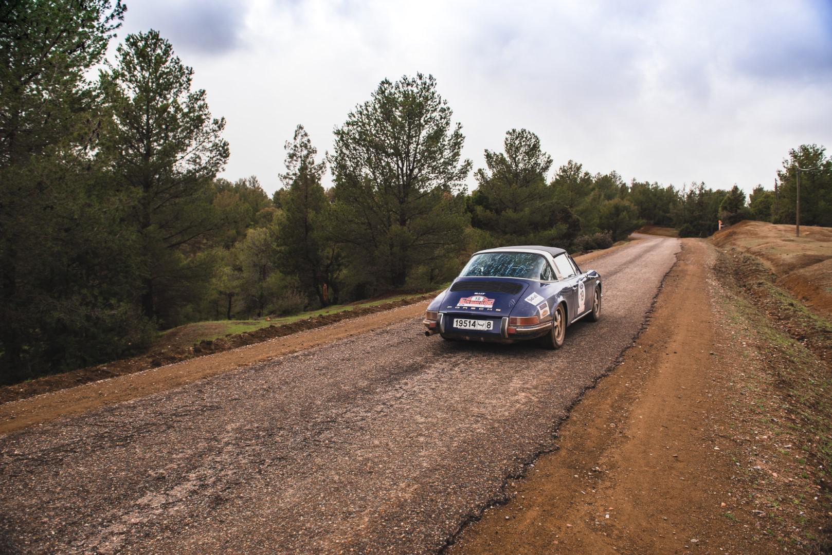 victoire-marocaine-pour-le-25eme-anniversaire-du-rallye-maroc-classic-680-26.jpg