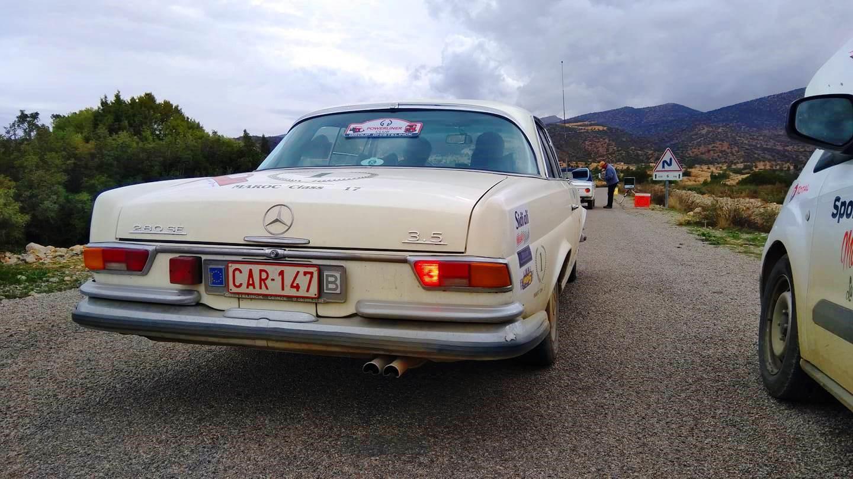 victoire-marocaine-pour-le-25eme-anniversaire-du-rallye-maroc-classic-680-3.jpg