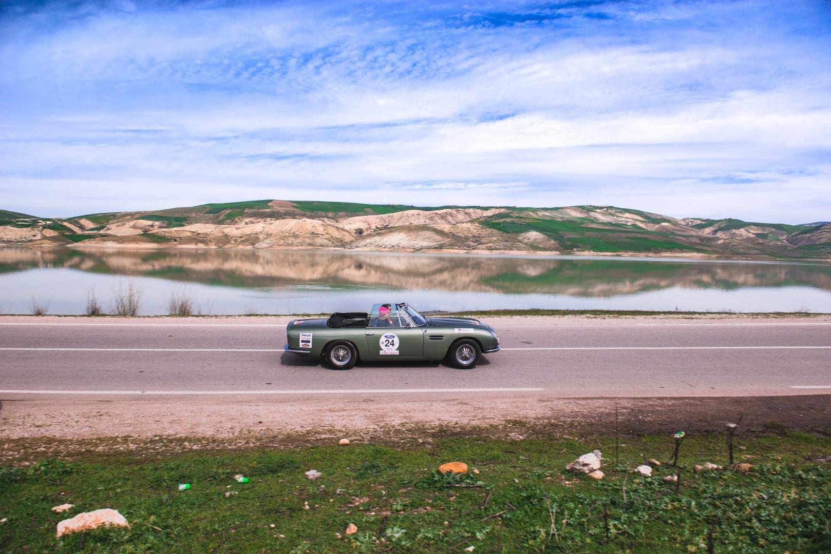 victoire-marocaine-pour-le-25eme-anniversaire-du-rallye-maroc-classic-680-4.jpg