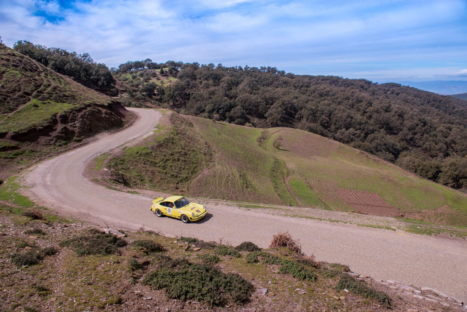 victoire-marocaine-pour-le-25eme-anniversaire-du-rallye-maroc-classic-680-5.jpg