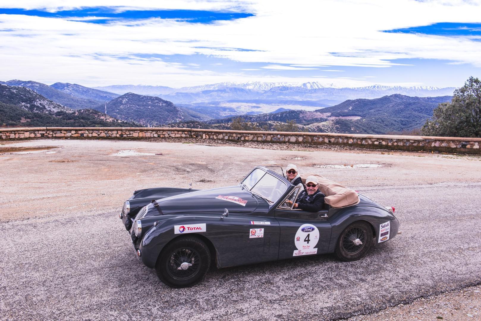 victoire-marocaine-pour-le-25eme-anniversaire-du-rallye-maroc-classic-680-8.jpg