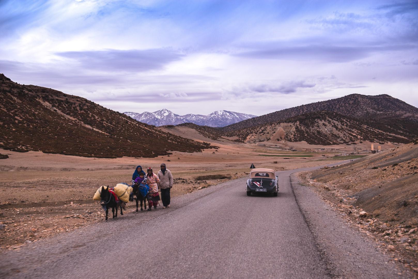 victoire-marocaine-pour-le-25eme-anniversaire-du-rallye-maroc-classic-680-9.jpg