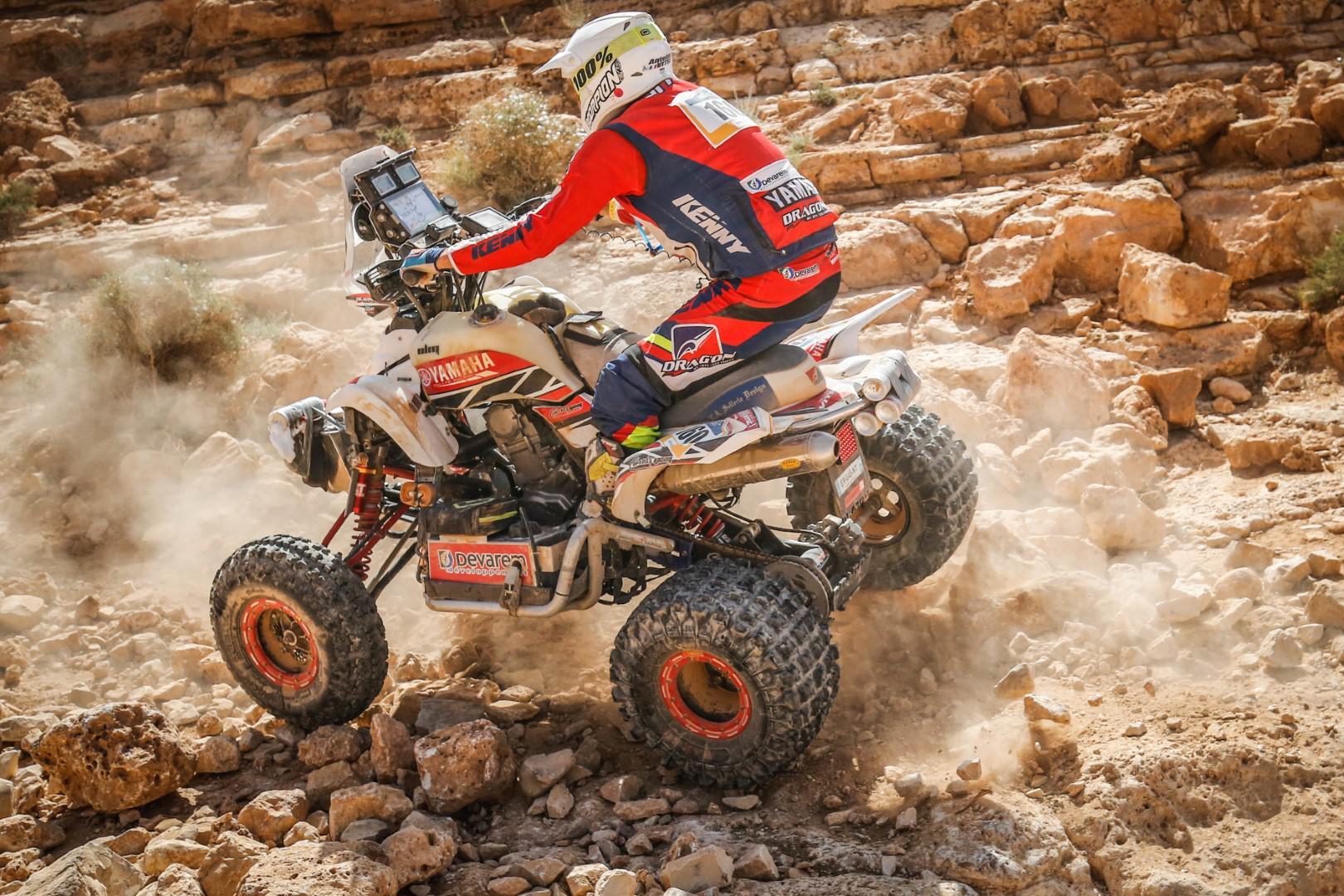 afriquia-merzouga-rally-la-surprise-botturi-752-1.jpg