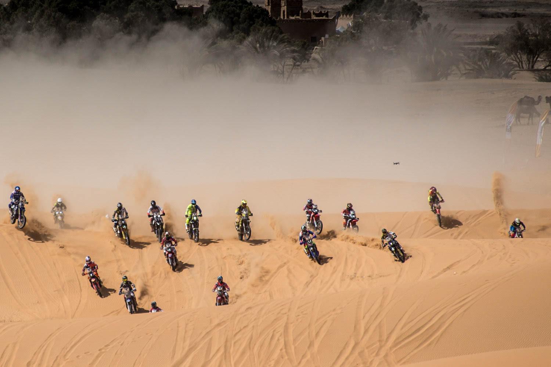 afriquia-merzouga-rally-le-triomphe-de-joan-barreda-bort-le-dakar-en-ligne-de-mire-des-amateurs-753-1.jpg