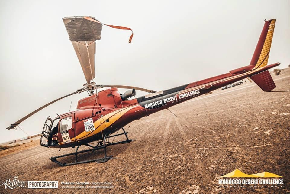 agadir-accueille-le-depart-du-mdc-2018-le-2eme-plus-grand-rallye-tout-terrain-au-monde-741-1.jpg