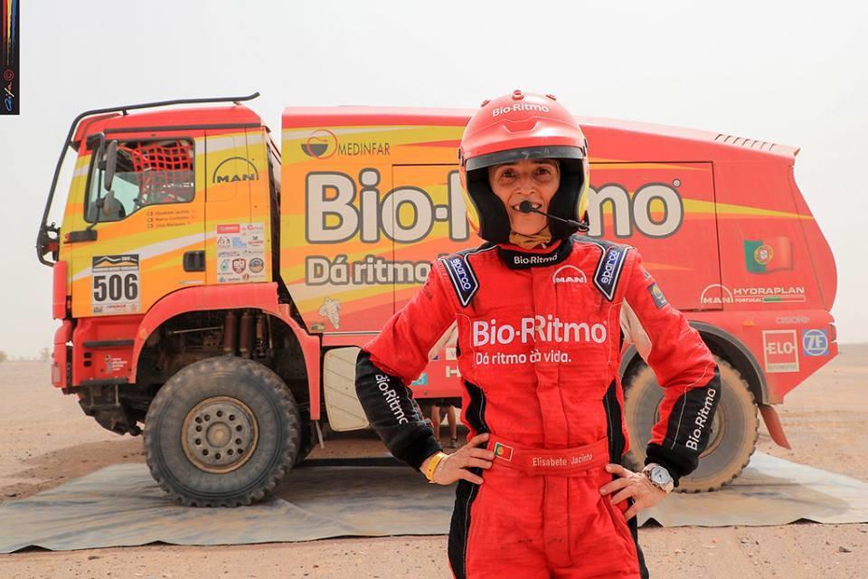 elisabete-jacinto-de-retour-au-maroc-pour-le-morocco-desert-challenge-2018-737-2.jpg