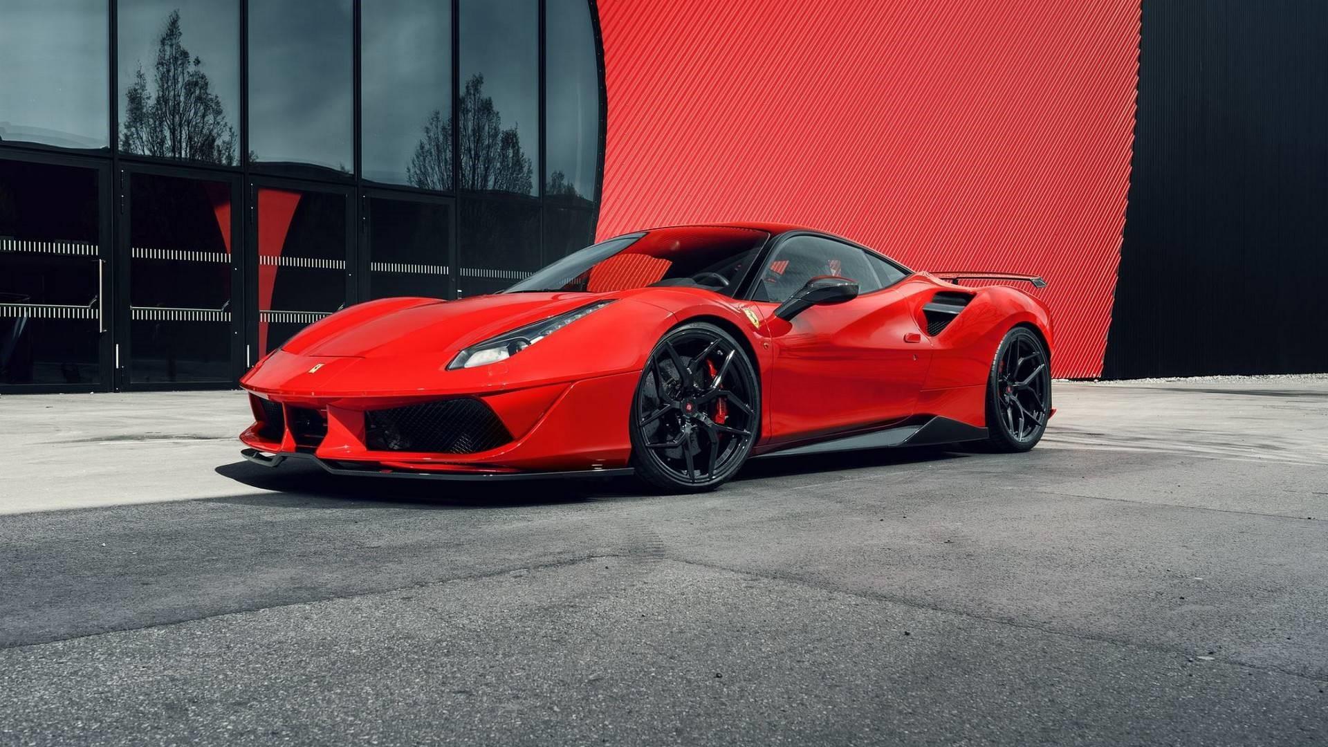 ferrari-488-gtb-fplus-corsa-par-pogea-racing-plus-puissante-que-la-pista-768-1.jpg
