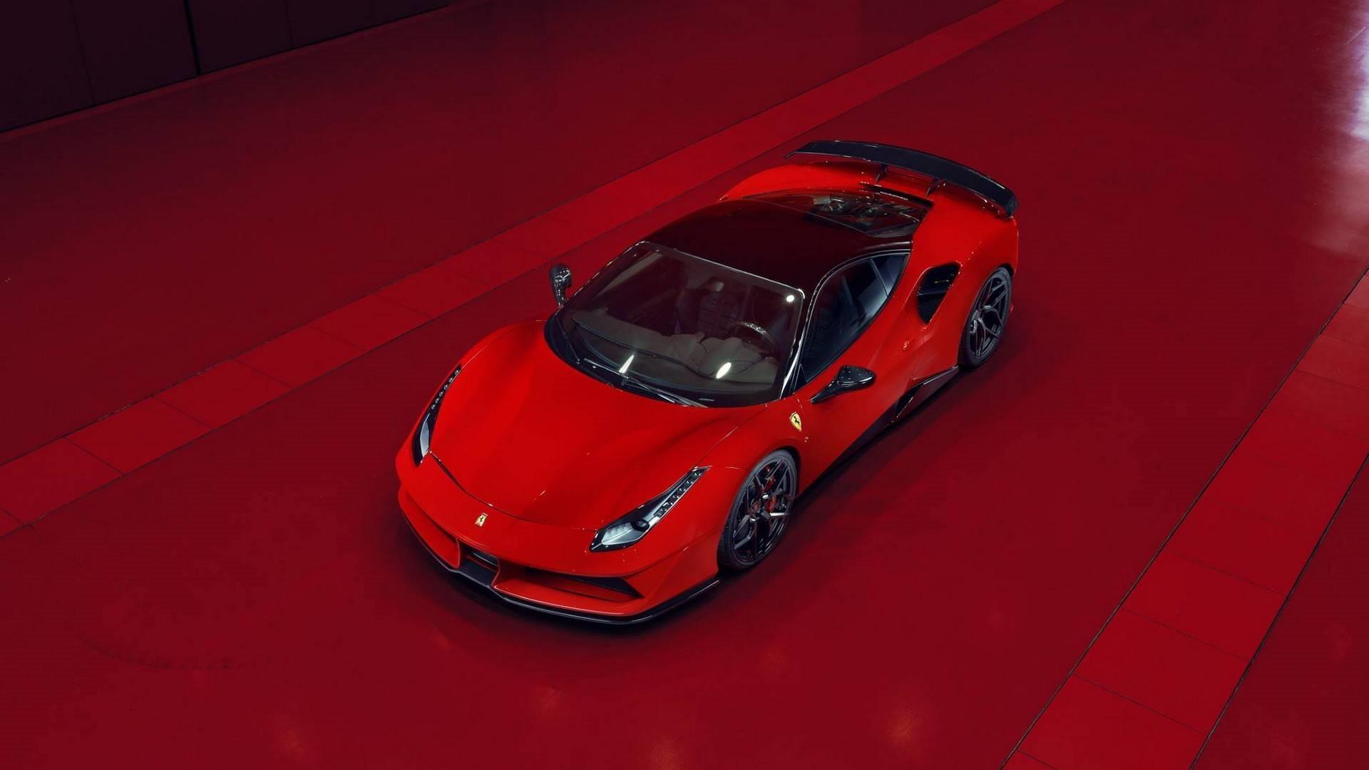 ferrari-488-gtb-fplus-corsa-par-pogea-racing-plus-puissante-que-la-pista-768-2.jpg