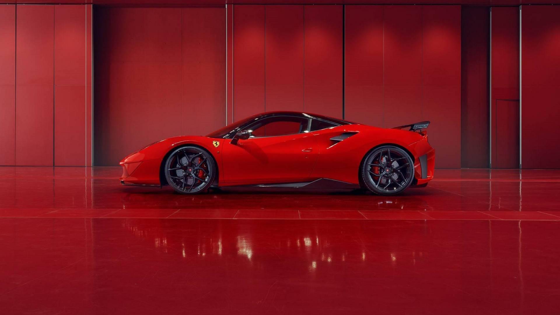 ferrari-488-gtb-fplus-corsa-par-pogea-racing-plus-puissante-que-la-pista-768-3.jpg