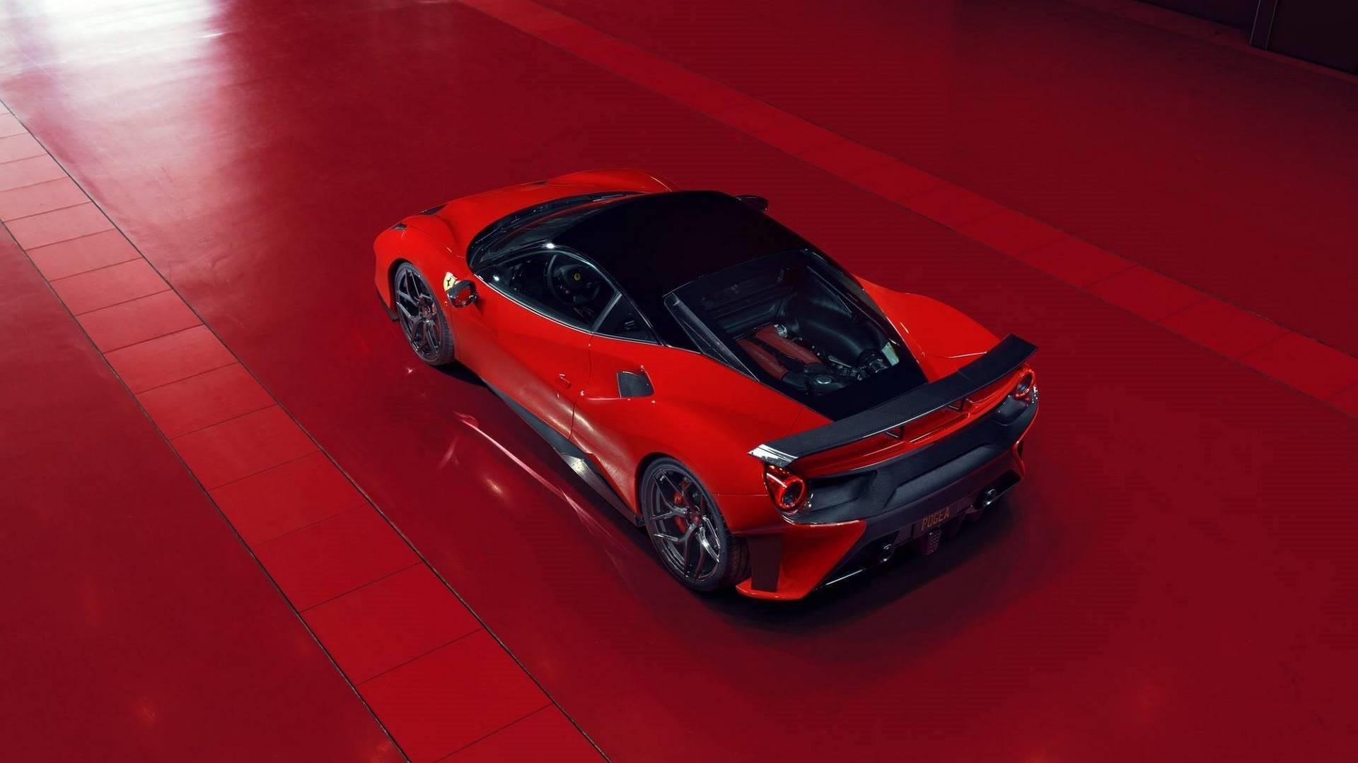 ferrari-488-gtb-fplus-corsa-par-pogea-racing-plus-puissante-que-la-pista-768-4.jpg
