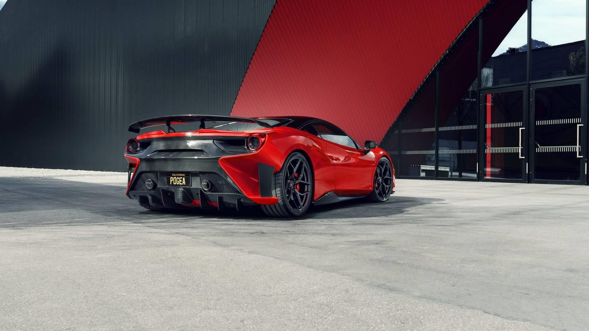 ferrari-488-gtb-fplus-corsa-par-pogea-racing-plus-puissante-que-la-pista-768-5.jpg