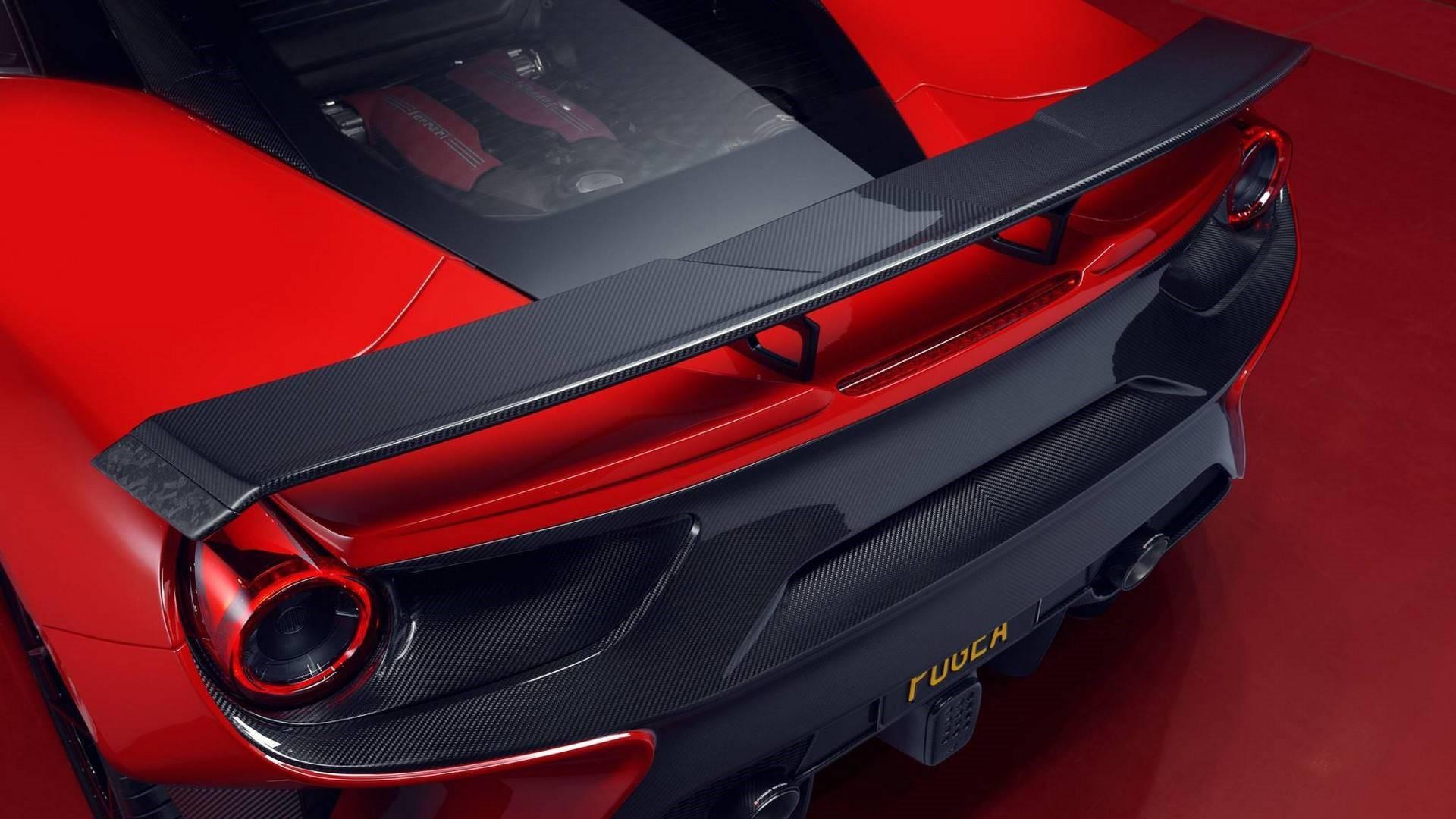 ferrari-488-gtb-fplus-corsa-par-pogea-racing-plus-puissante-que-la-pista-768-7.jpg