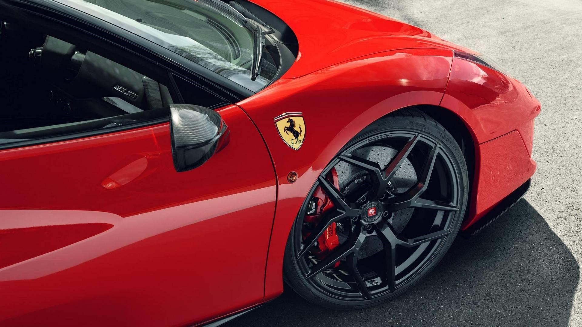 ferrari-488-gtb-fplus-corsa-par-pogea-racing-plus-puissante-que-la-pista-768-8.jpg