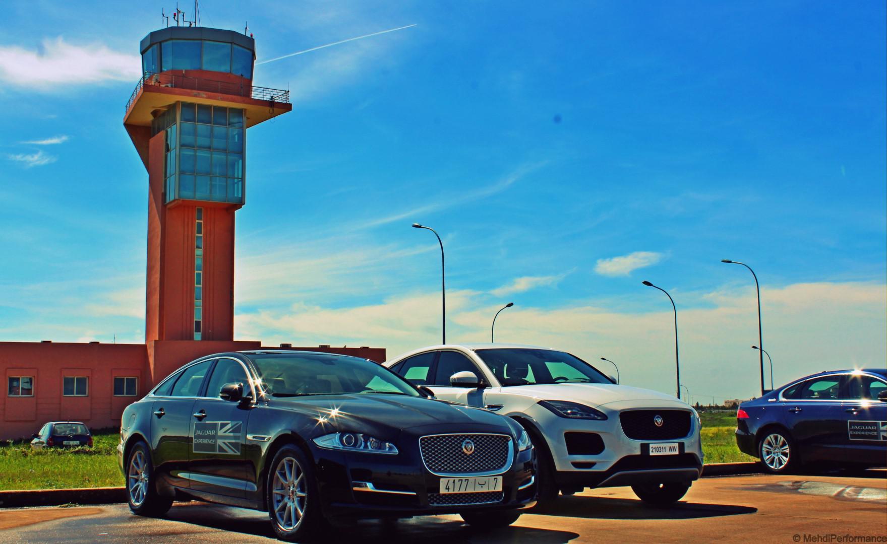 jaguar-amp-land-rover-experience-734-1.jpg