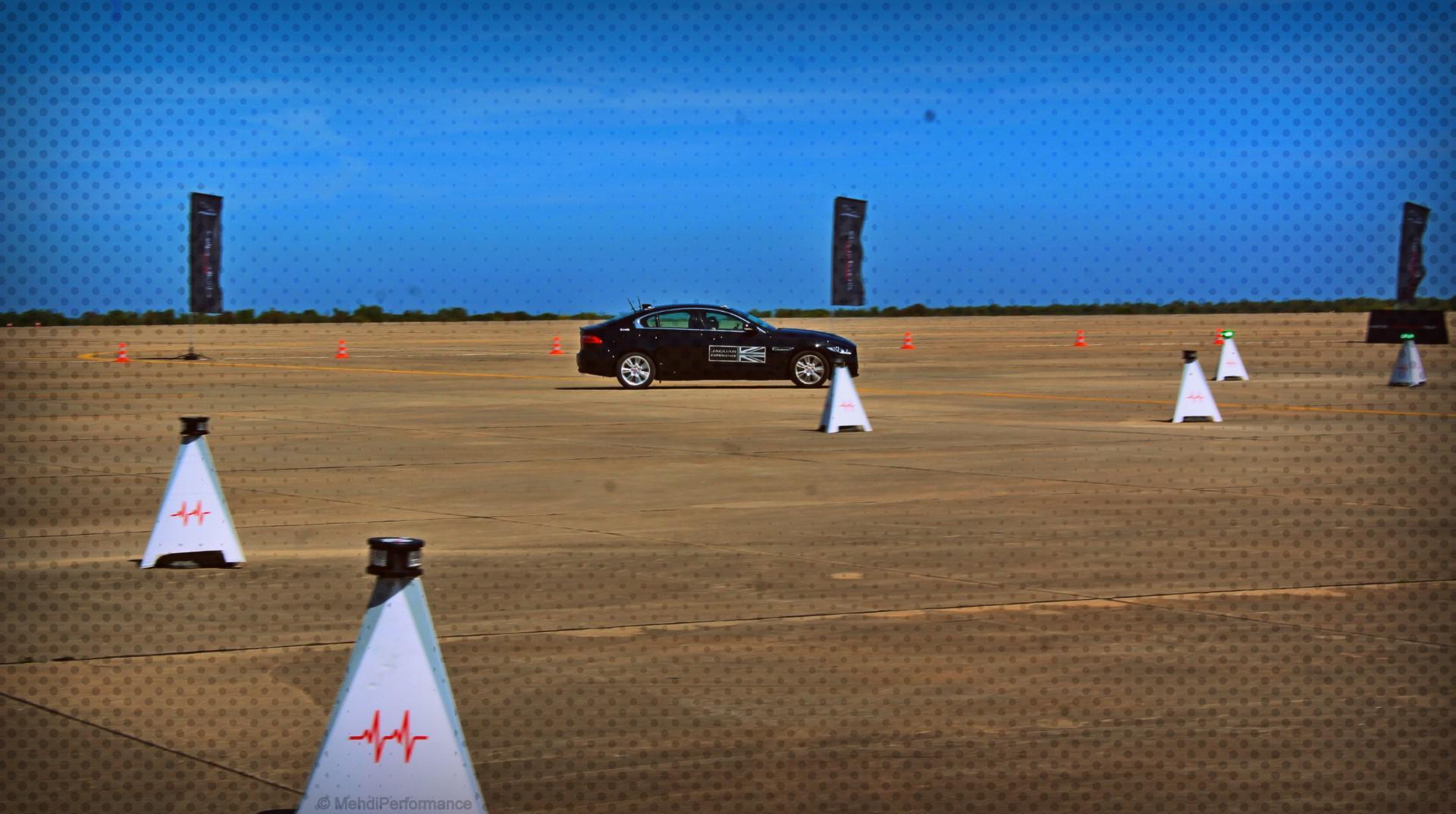 jaguar-amp-land-rover-experience-734-3.jpg