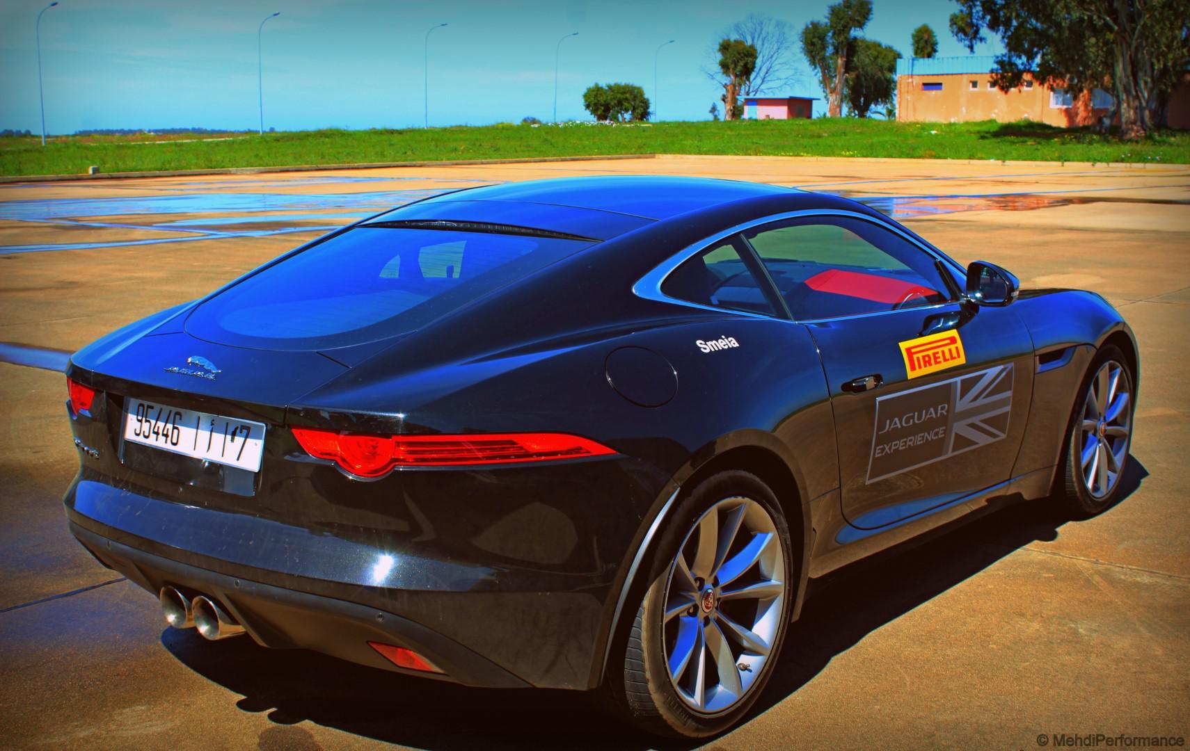 jaguar-amp-land-rover-experience-734-5.jpg