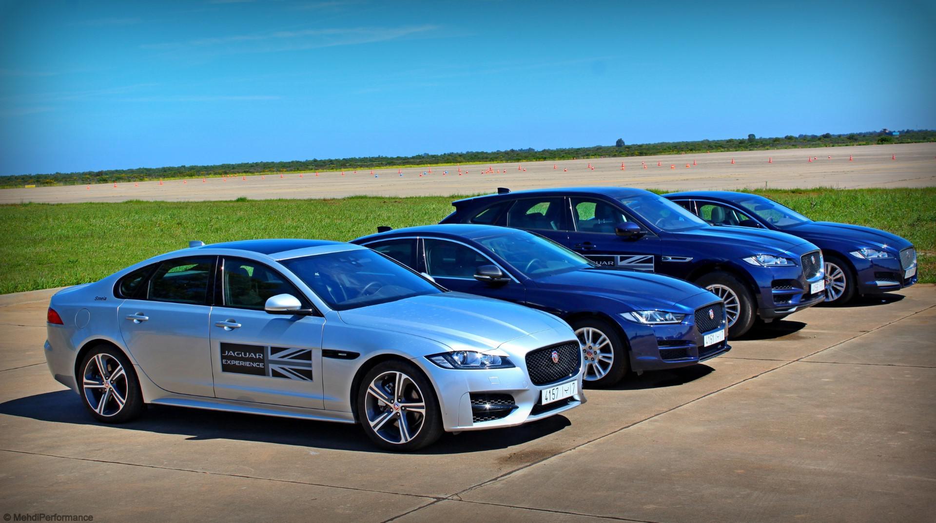 jaguar-amp-land-rover-experience-734-6.jpg