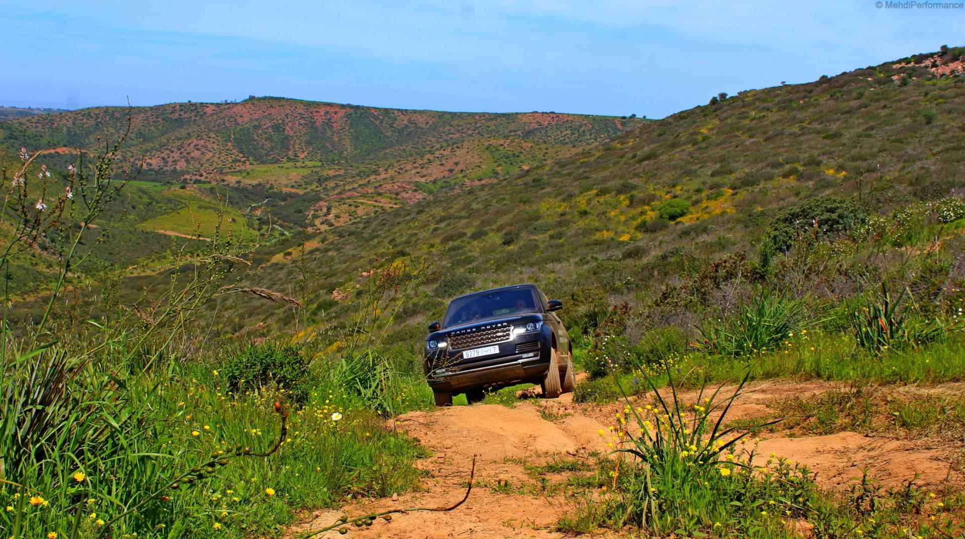 jaguar-amp-land-rover-experience-734-8.jpg