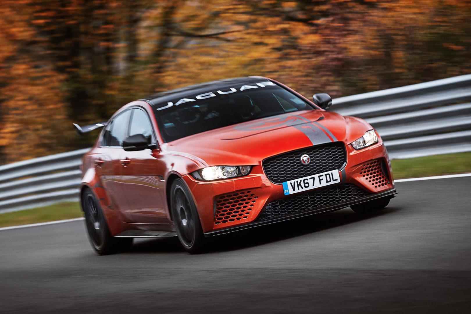 jaguar-xe-sv-project-8-300-exemplaires-de-la-berline-la-plus-rapide-jamais-realisee-par-jaguar-verront-le-jour-765-2.jpg
