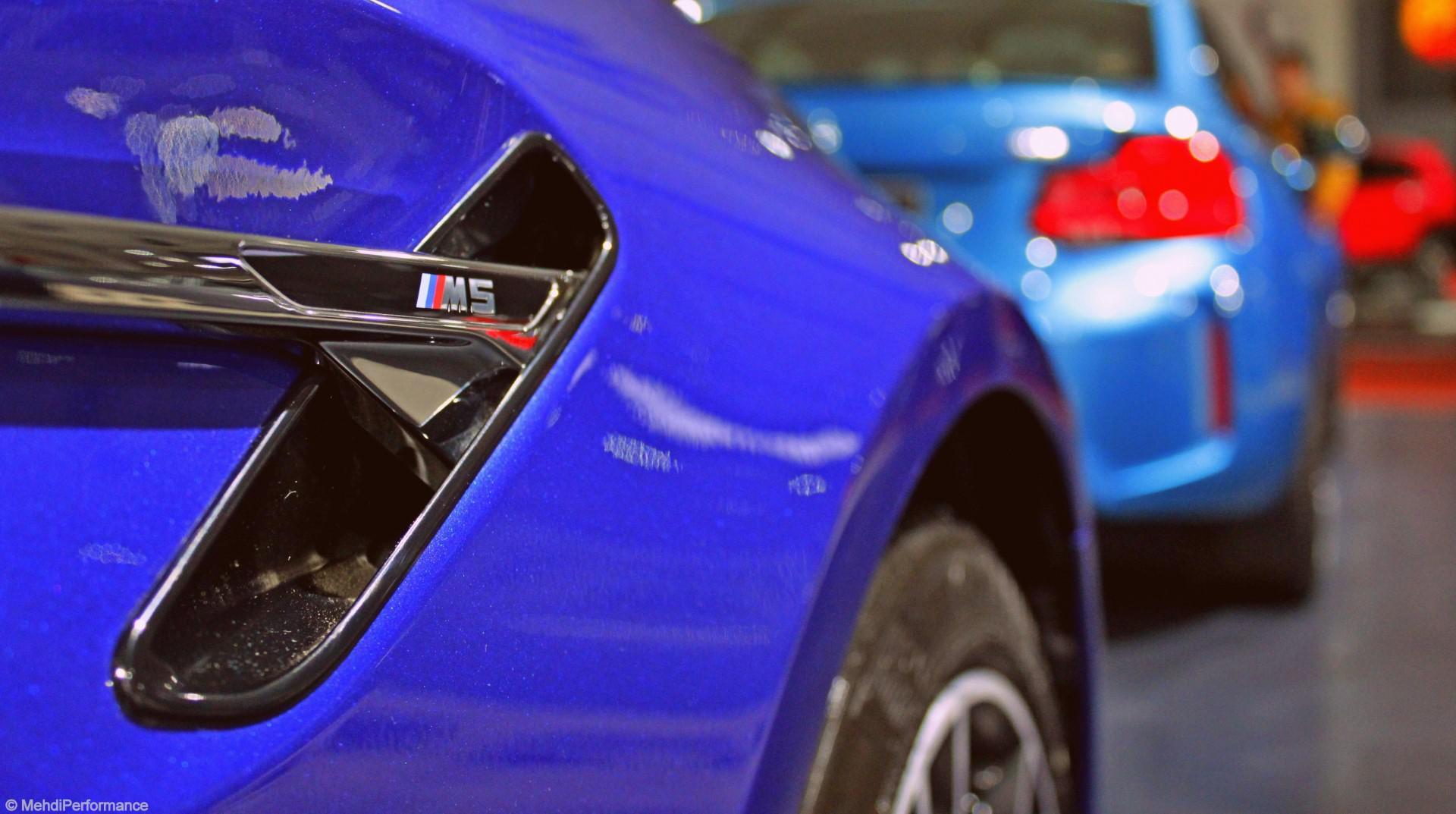 les-voitures-de-sports-de-l-auto-expo-750-1.jpg