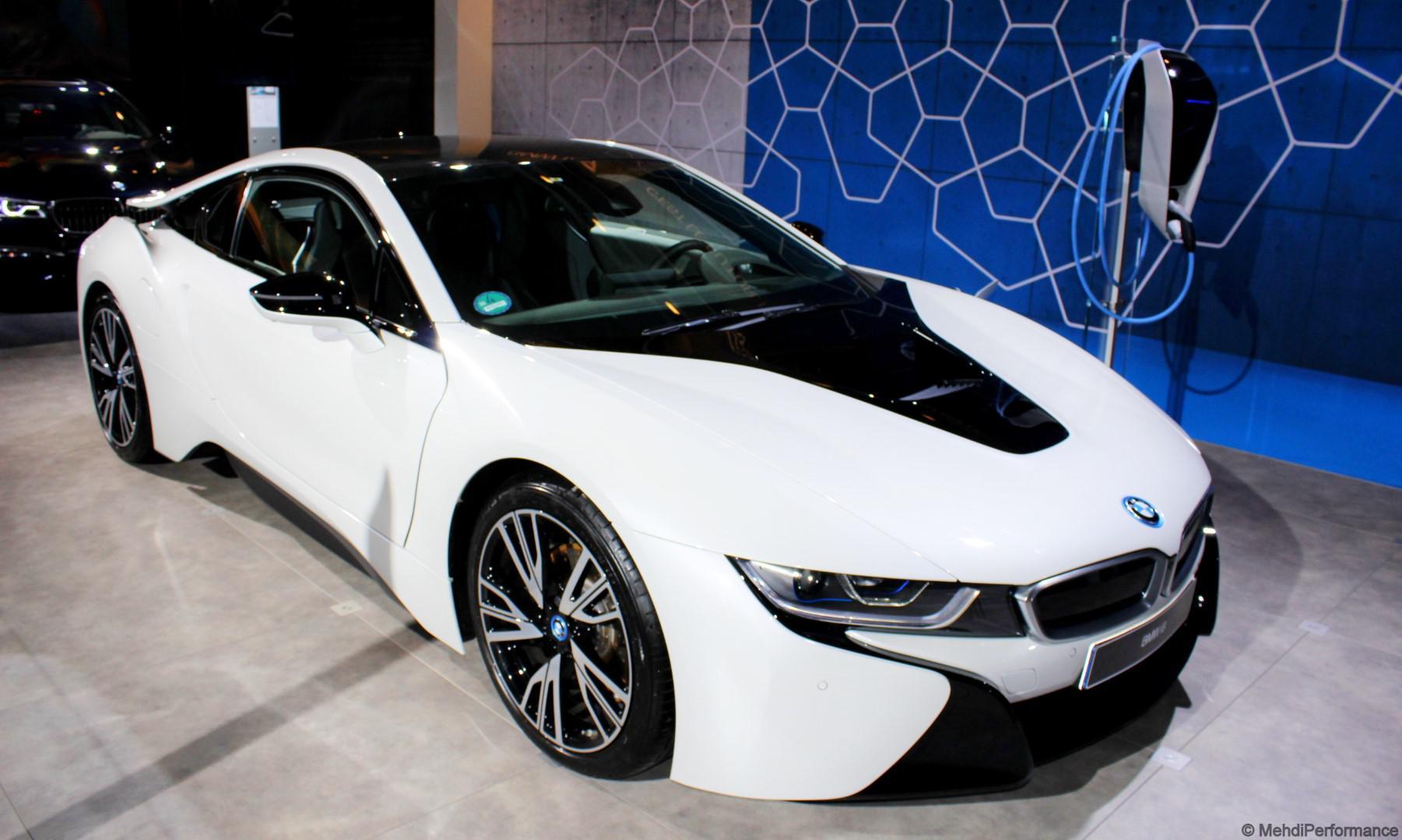 les-voitures-de-sports-de-l-auto-expo-750-11.jpg