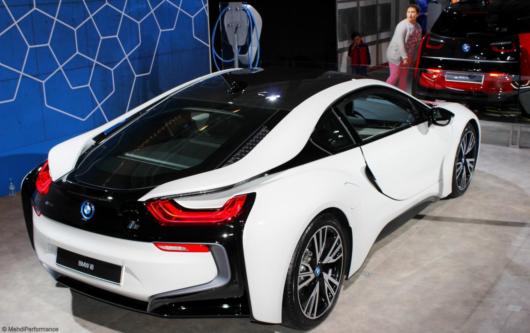 les-voitures-de-sports-de-l-auto-expo-750-12.jpg