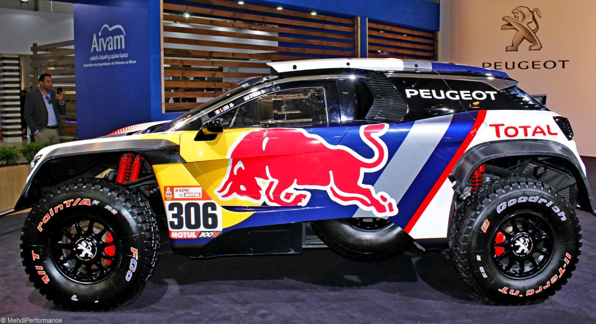 les-voitures-de-sports-de-l-auto-expo-750-13.jpg